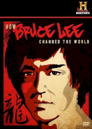 مستند How Bruce Lee Changed the World