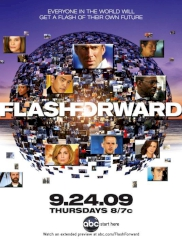 سریال Flashforward