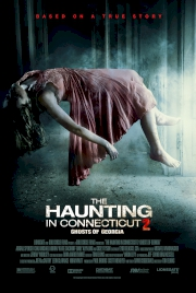 فیلم The Haunting in Connecticut 2: Ghosts of Georgia