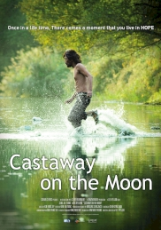 فیلم Castaway on the Moon