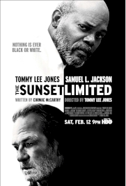 فیلم The Sunset Limited