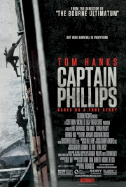 فیلم Captain Phillips