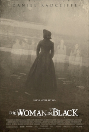 فیلم The Woman in Black