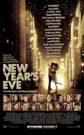 فیلم New Year's Eve