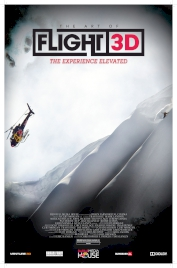 مستند The Art of Flight