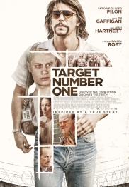 فیلم Most Wanted