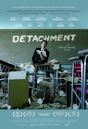 فیلم Detachment