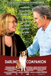 فیلم Darling Companion