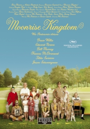 فیلم Moonrise Kingdom