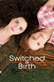 سریال Switched at Birth