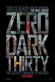 فیلم Zero Dark Thirty