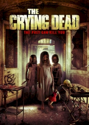 فیلم The Crying Dead