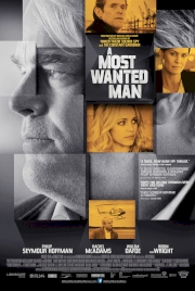 فیلم A Most Wanted Man