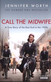 سریال Call the Midwife