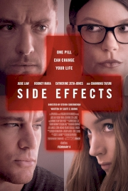 فیلم Side Effects
