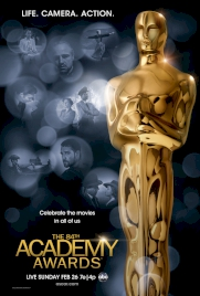 فیلم The 84th Annual Academy Awards