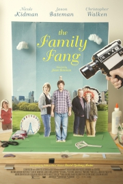 فیلم The Family Fang