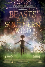فیلم Beasts of the Southern Wild