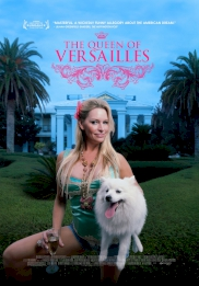 مستند The Queen of Versailles