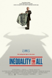 مستند Inequality for All