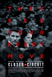 فیلم Closed Circuit
