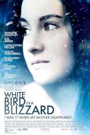 فیلم White Bird in a Blizzard