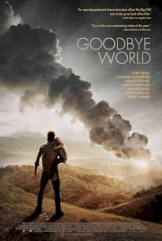 فیلم Goodbye World