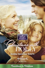 فیلم Christmas with Holly
