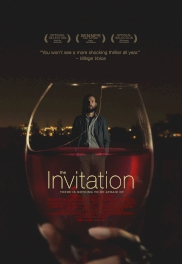 فیلم The Invitation
