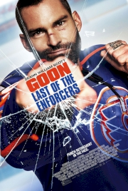 فیلم Goon: Last of the Enforcers