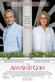 فیلم And So It Goes