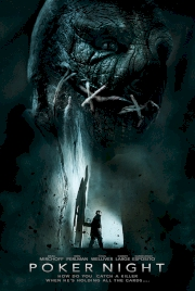 فیلم Poker Night