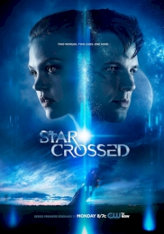 سریال Star-Crossed