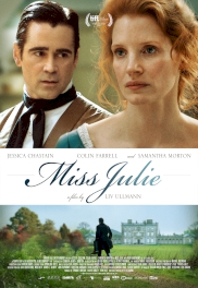 فیلم Miss Julie