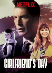 فیلم Girlfriend's Day