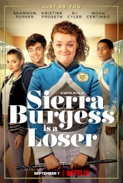 فیلم Sierra Burgess Is a Loser