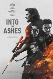 فیلم Into the Ashes