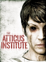 فیلم The Atticus Institute