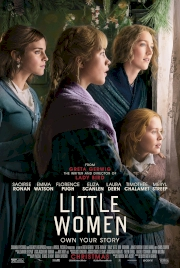 فیلم Little Women