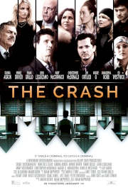 فیلم The Crash