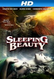 فیلم Sleeping Beauty