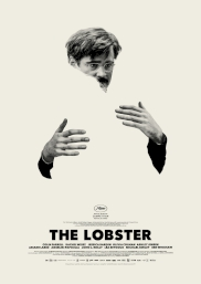 فیلم The Lobster