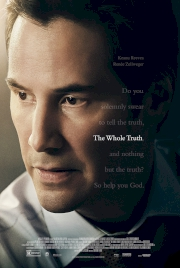 فیلم The Whole Truth