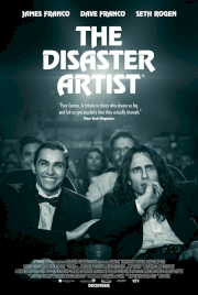 فیلم The Disaster Artist