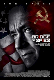 فیلم Bridge of Spies