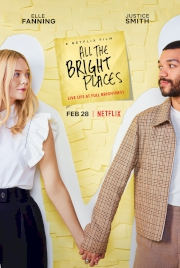 فیلم All the Bright Places