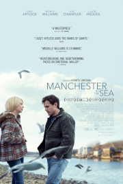 فیلم Manchester by the Sea