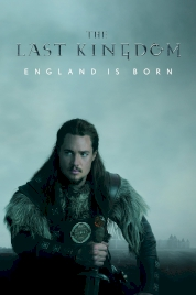 سریال The Last Kingdom