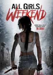 فیلم All Girls Weekend
