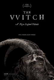 فیلم The Witch
